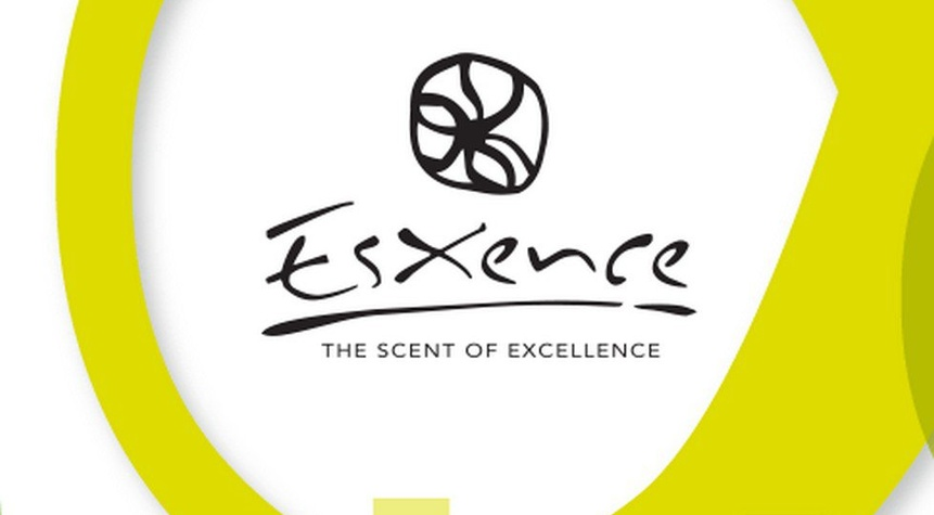 Essence 2017